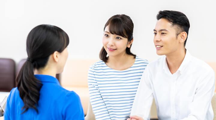福岡市東区千早の精神科、心療内科『ちはやACTクリニック』訪問支援