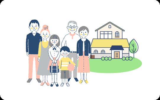 家族支援・心理教育